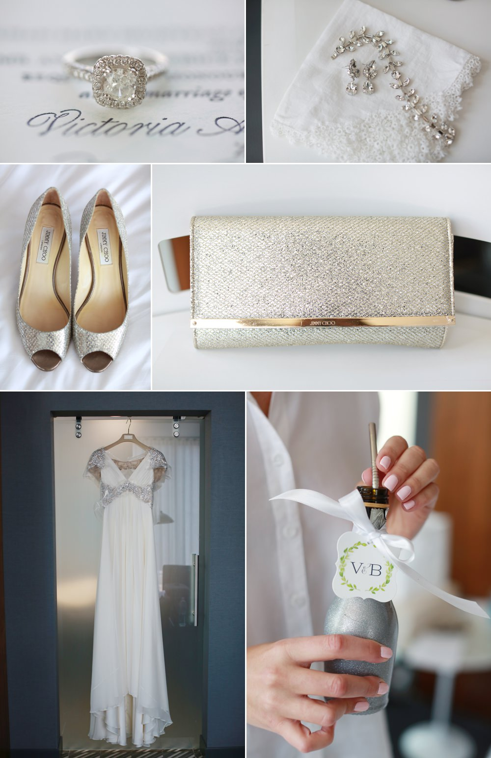 columbus-ohio-wedding-photographer-red-gallery-photography 01