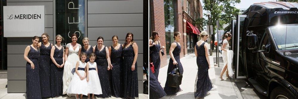 columbus-ohio-wedding-photographer-red-gallery-photography 06