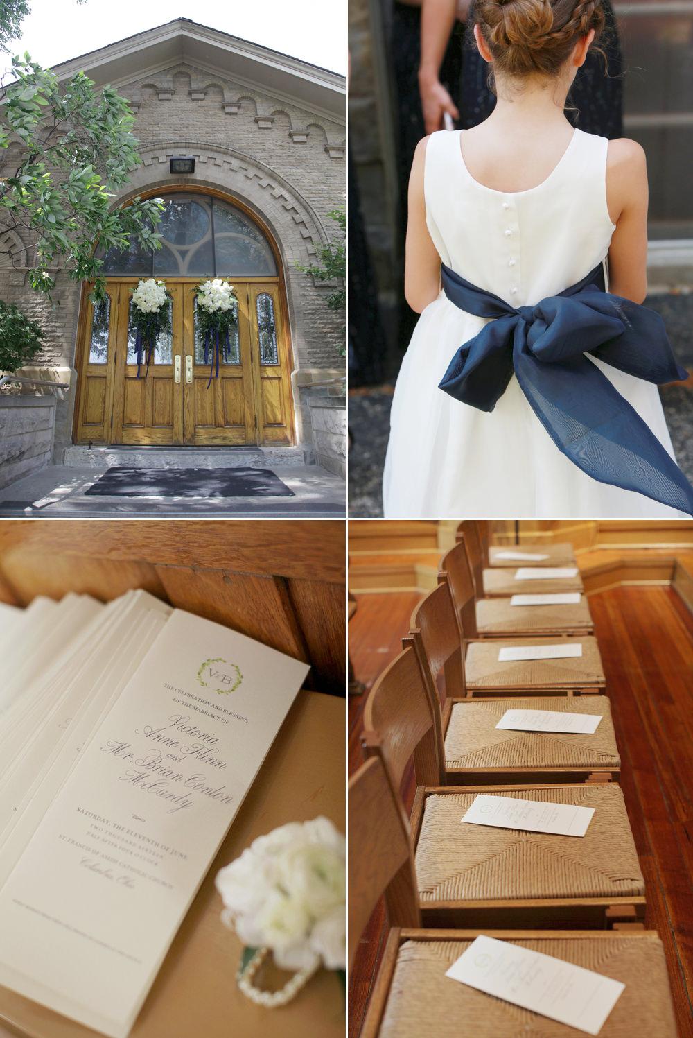 columbus-ohio-wedding-photographer-red-gallery-photography 07