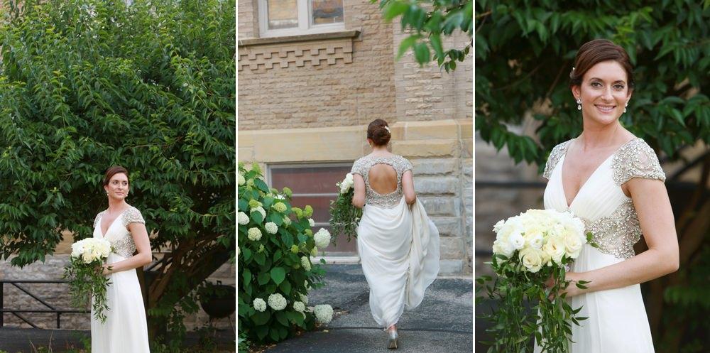 columbus-ohio-wedding-photographer-red-gallery-photography 09