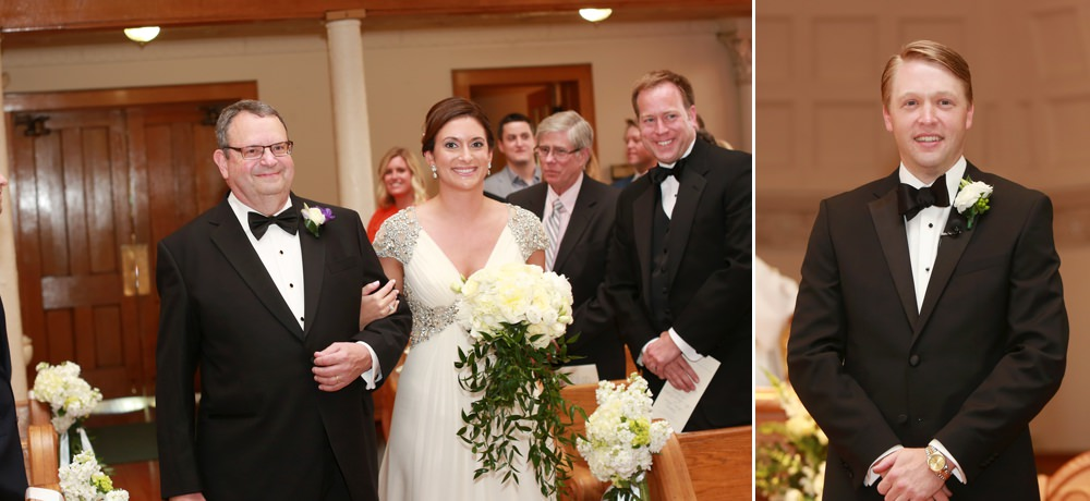 columbus-ohio-wedding-photographer-red-gallery-photography 10