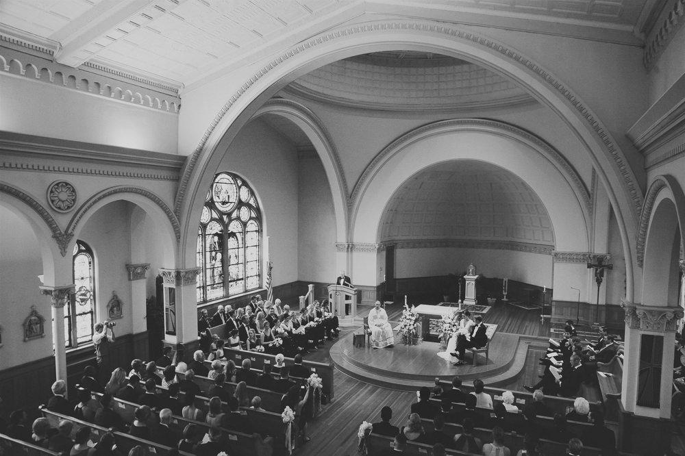 columbus-ohio-wedding-photographer-red-gallery-photography 11