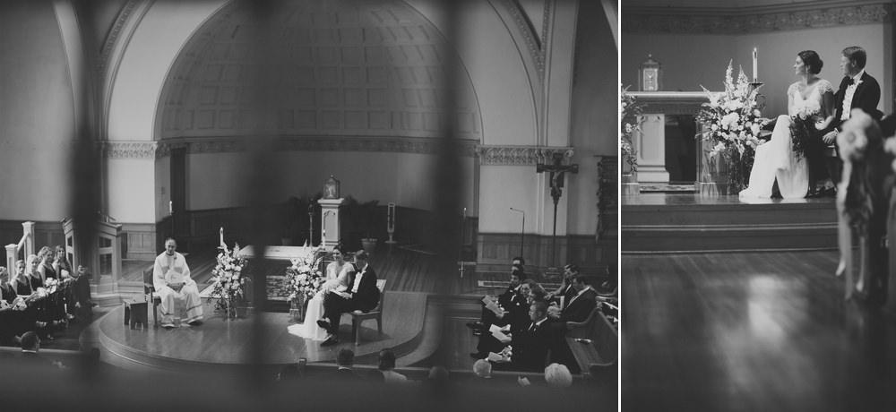 columbus-ohio-wedding-photographer-red-gallery-photography 13