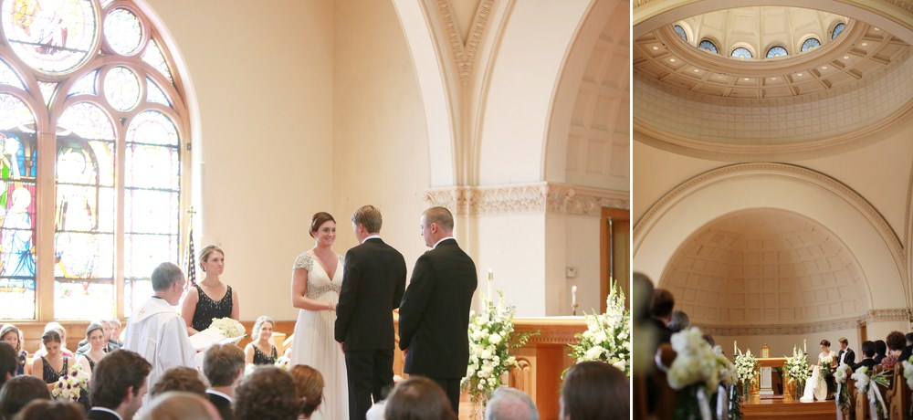 columbus-ohio-wedding-photographer-red-gallery-photography 14