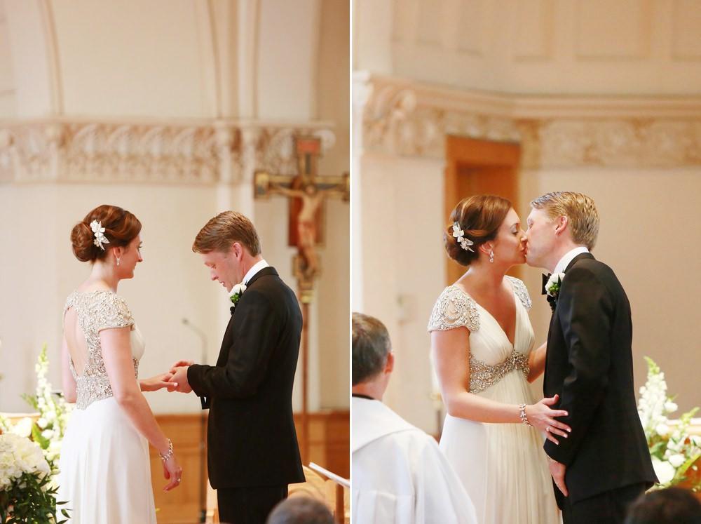 columbus-ohio-wedding-photographer-red-gallery-photography 15