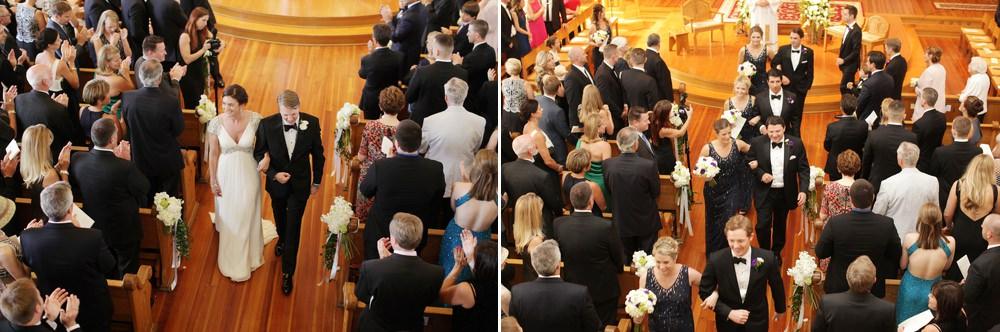 columbus-ohio-wedding-photographer-red-gallery-photography 16