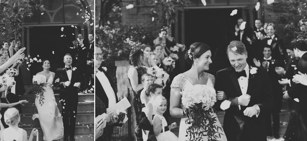 columbus-ohio-wedding-photographer-red-gallery-photography 17