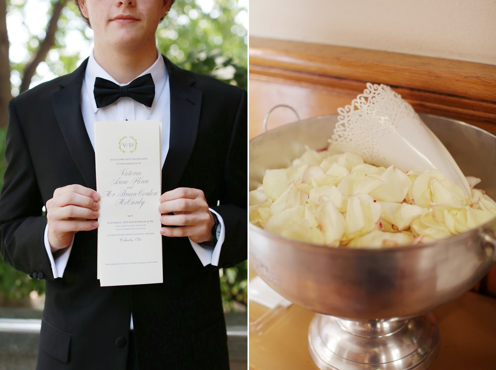 columbus-ohio-wedding-photographer-red-gallery-photography 19