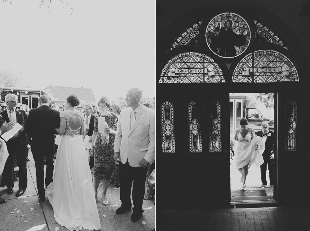 columbus-ohio-wedding-photographer-red-gallery-photography 20