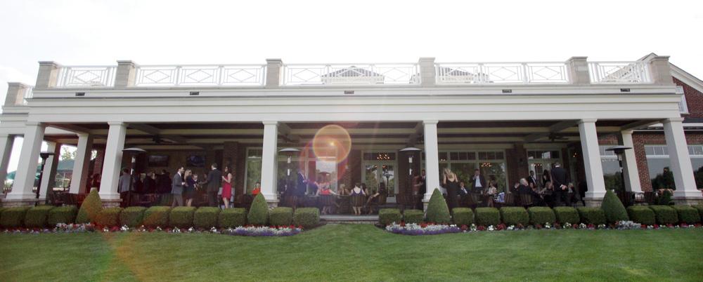 columbus-ohio-wedding-photographer-red-gallery-photography 24