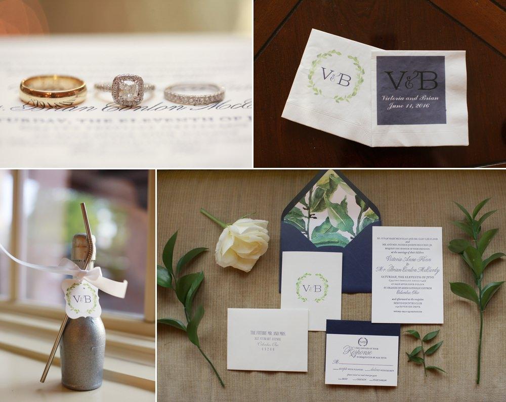 columbus-ohio-wedding-photographer-red-gallery-photography 27