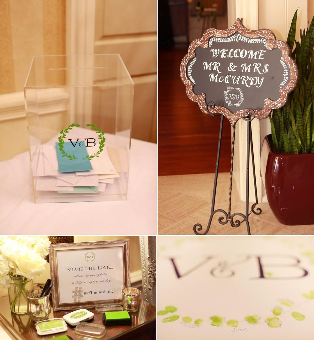 columbus-ohio-wedding-photographer-red-gallery-photography 28