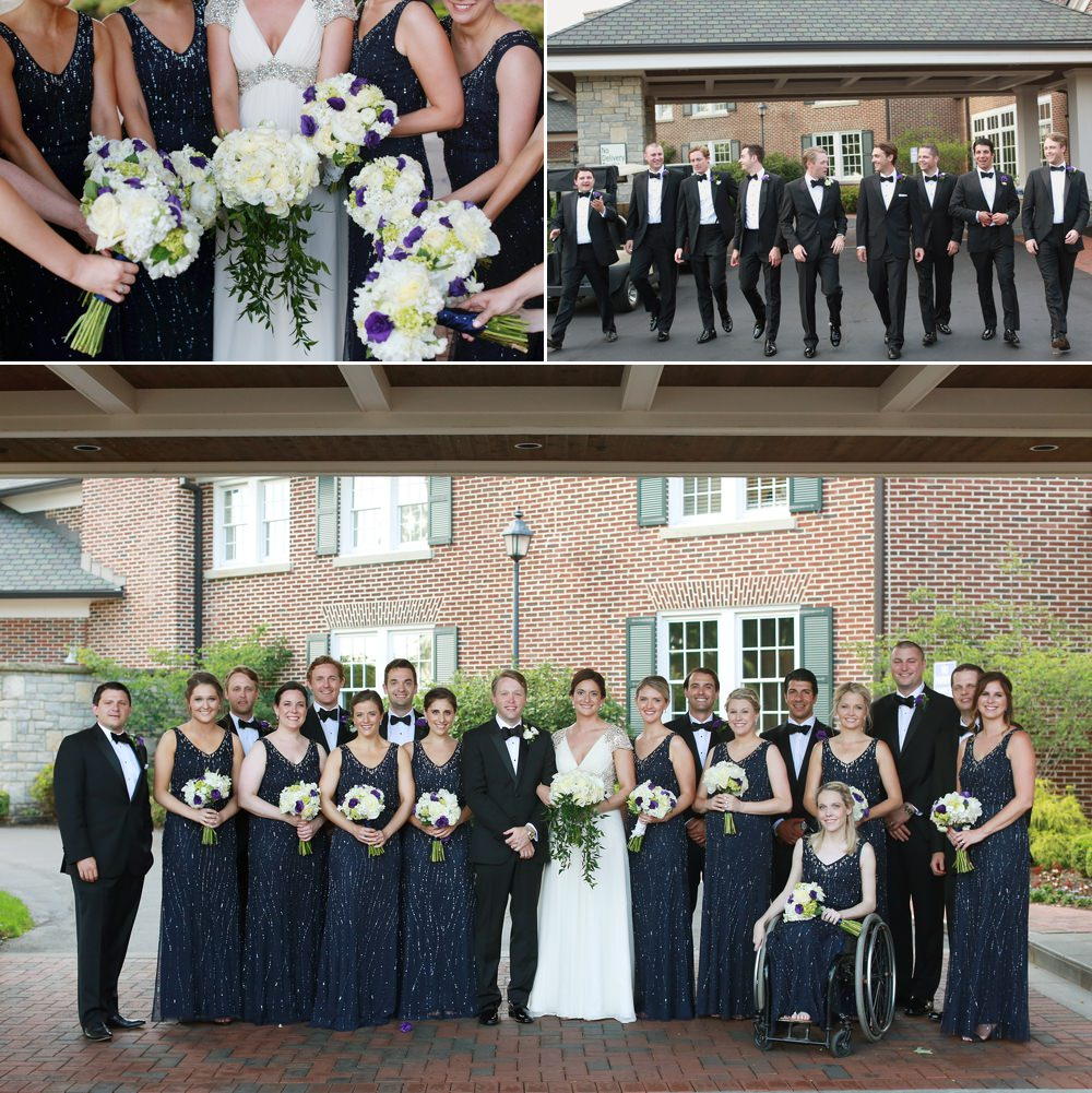 columbus-ohio-wedding-photographer-red-gallery-photography 29