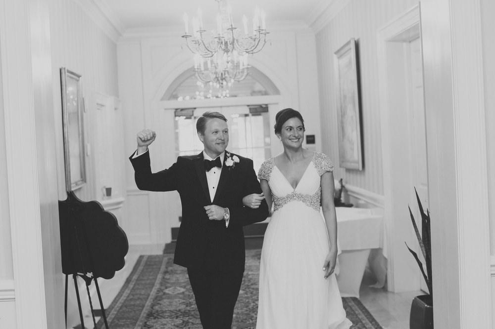 columbus-ohio-wedding-photographer-red-gallery-photography 30