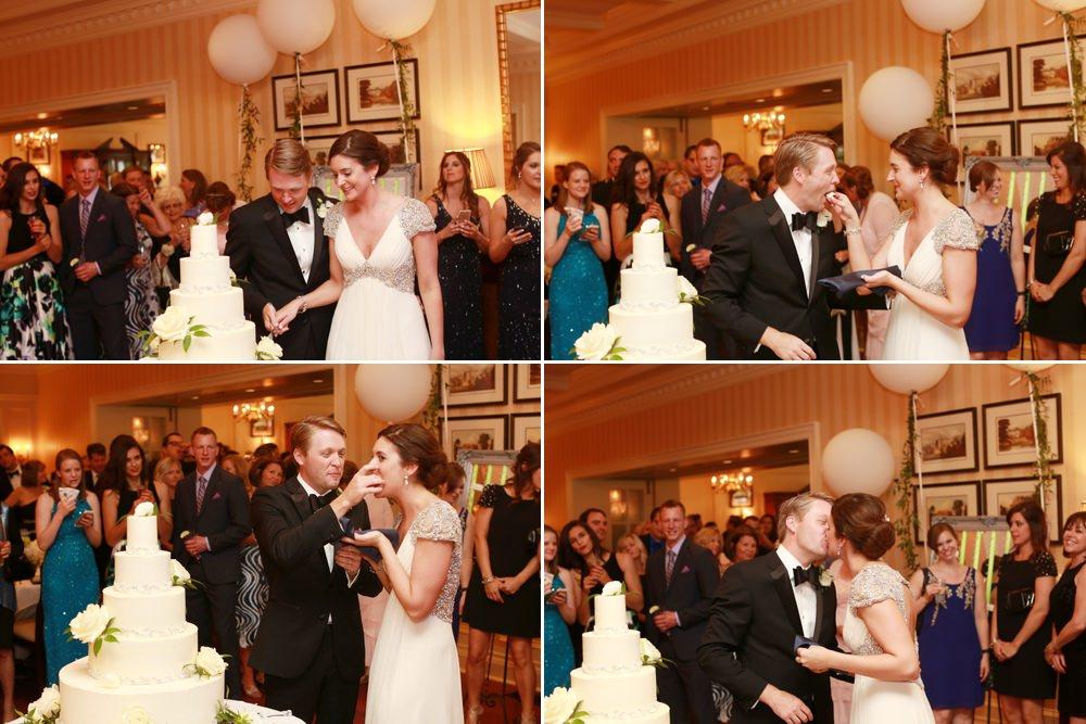 columbus-ohio-wedding-photographer-red-gallery-photography 31