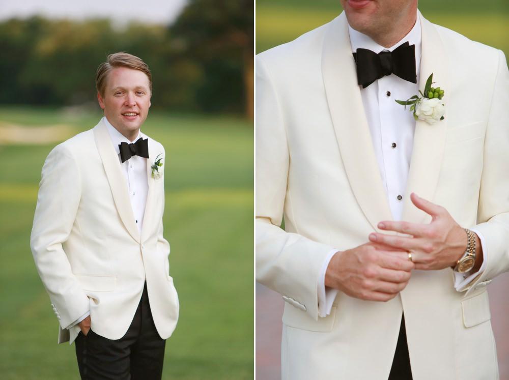 columbus-ohio-wedding-photographer-red-gallery-photography 33