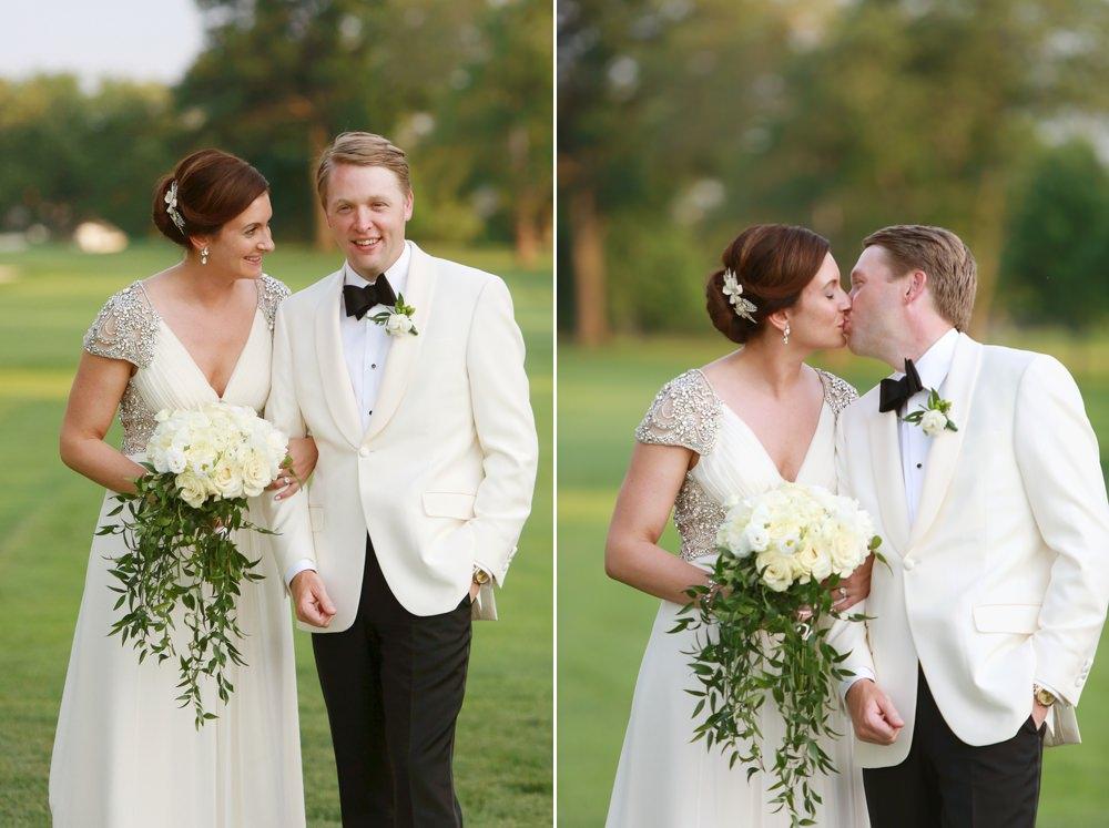 columbus-ohio-wedding-photographer-red-gallery-photography 34