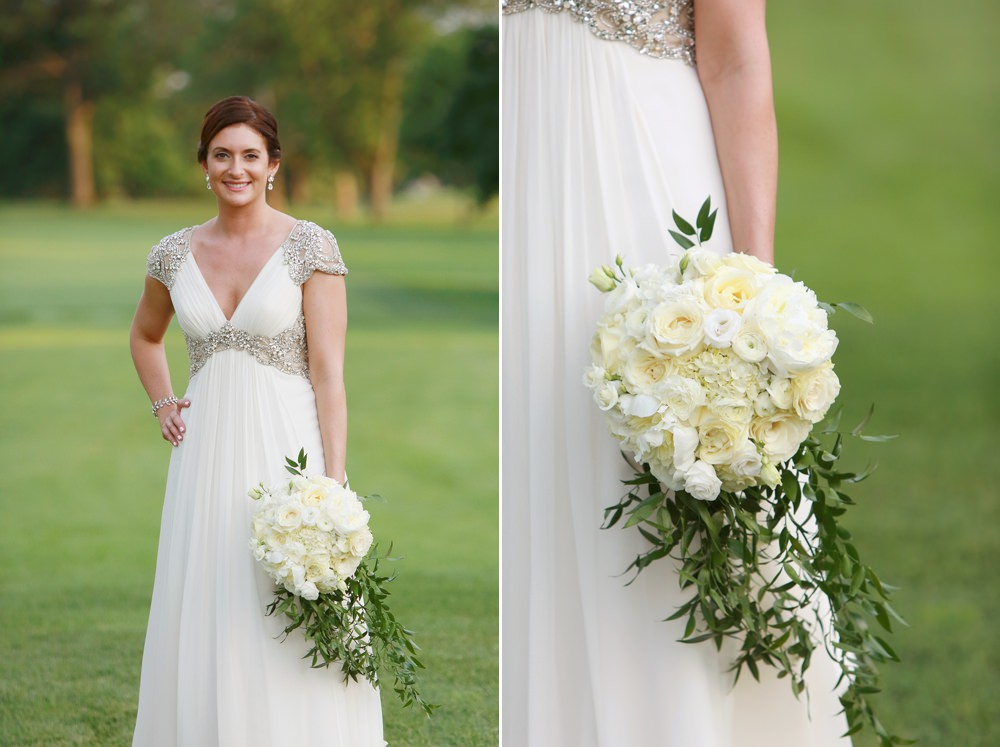 columbus-ohio-wedding-photographer-red-gallery-photography 35