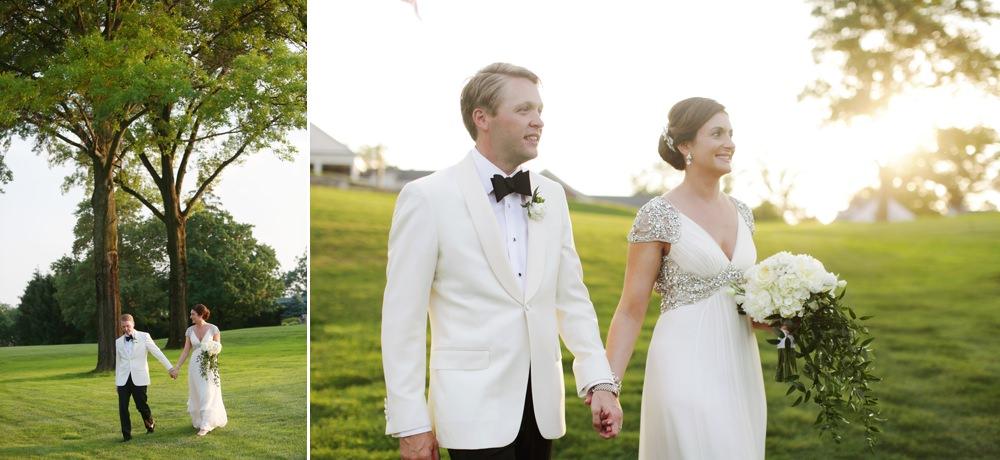 columbus-ohio-wedding-photographer-red-gallery-photography 36