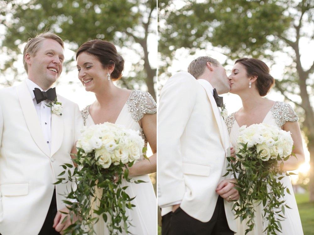 columbus-ohio-wedding-photographer-red-gallery-photography 37