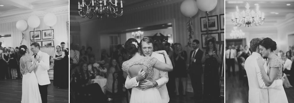 columbus-ohio-wedding-photographer-red-gallery-photography 41