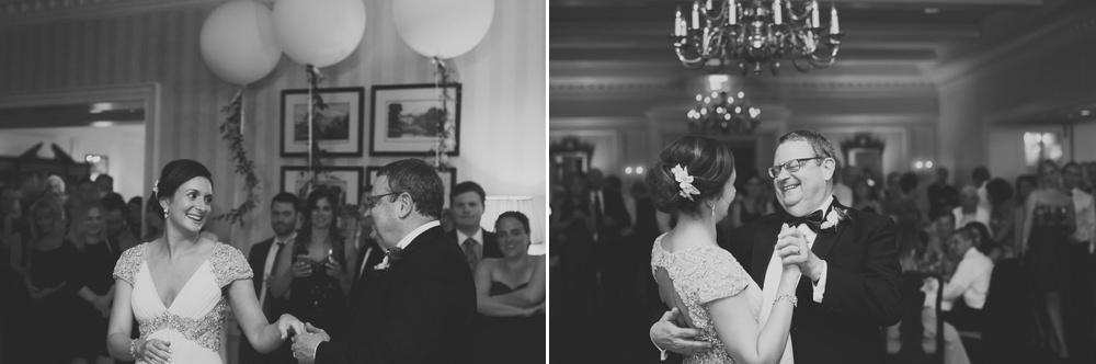 columbus-ohio-wedding-photographer-red-gallery-photography 42