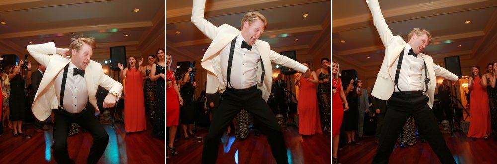 columbus-ohio-wedding-photographer-red-gallery-photography 43