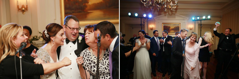 columbus-ohio-wedding-photographer-red-gallery-photography 45