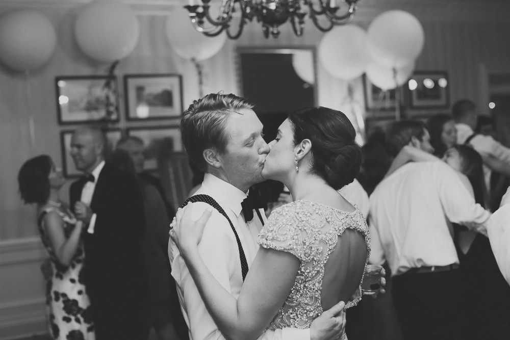 columbus-ohio-wedding-photographer-red-gallery-photography