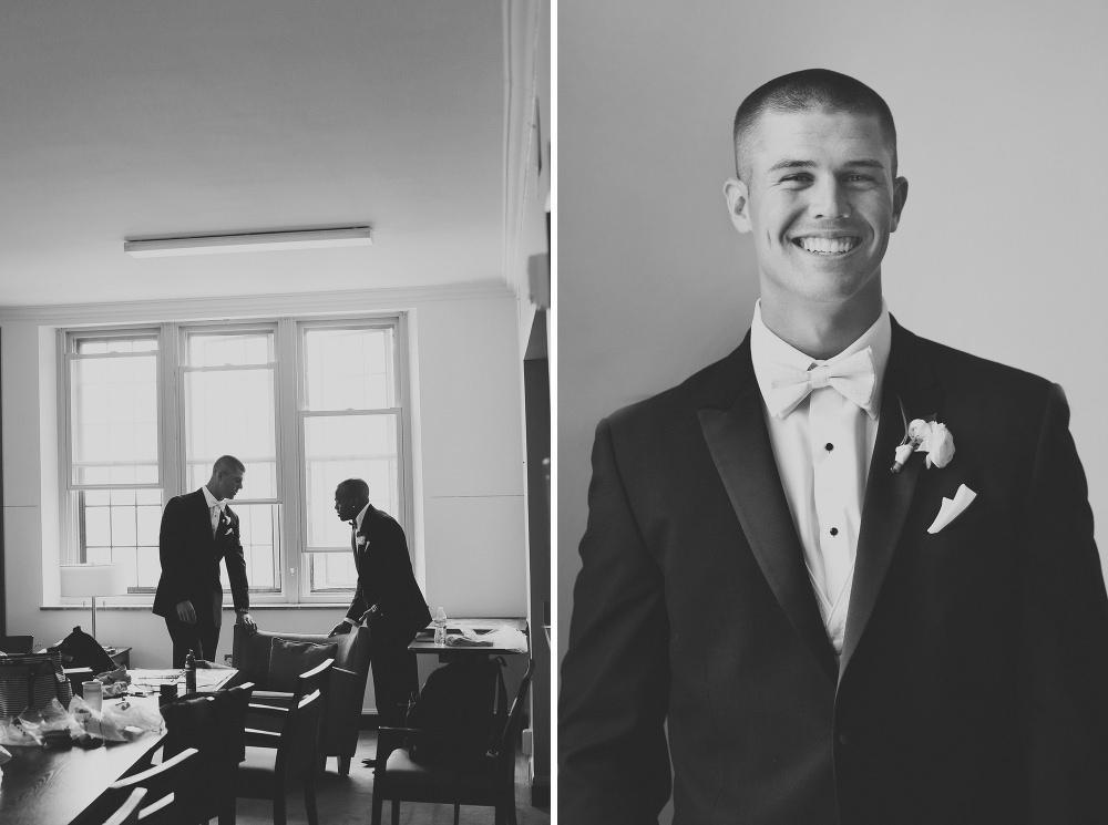 ohio-wedding-photos