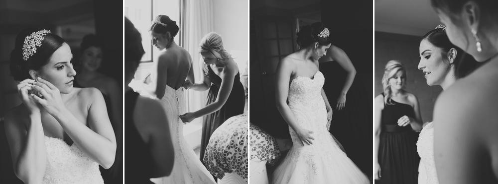 columbus-ohio-wedding-photographer-red-gallery-photo-1388