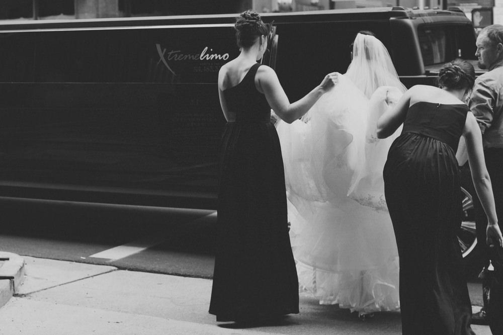 columbus-ohio-wedding-photographer-red-gallery-photo-1392
