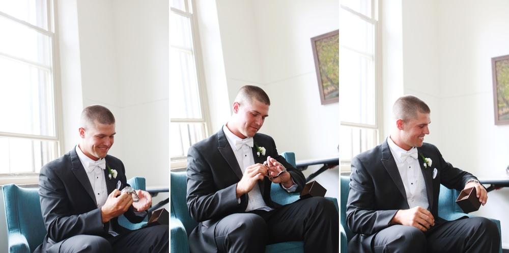 columbus-ohio-wedding-photographer-red-gallery-photo-1396