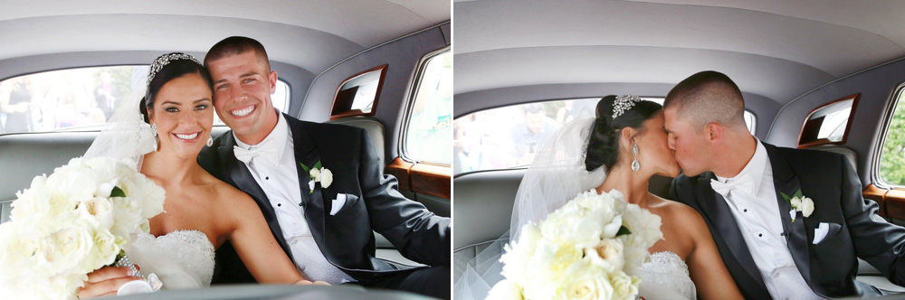columbus-ohio-wedding-photographer-red-gallery-photo-1405
