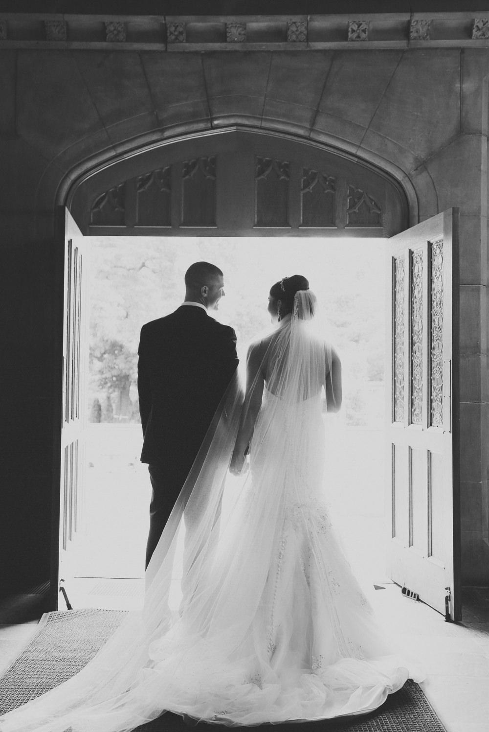columbus-ohio-wedding-photographer-red-gallery-photo-1407