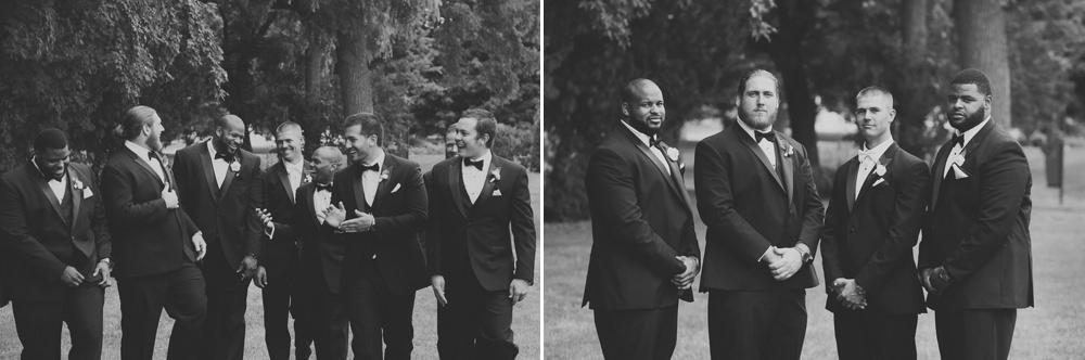 columbus-ohio-wedding-photographer-red-gallery-photo-1412