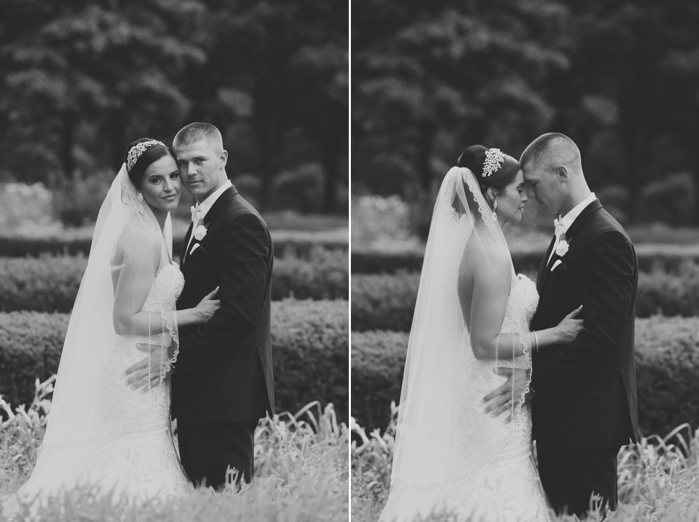 columbus-ohio-wedding-photographer-red-gallery-photo-1417