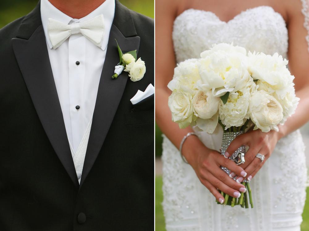 columbus-ohio-wedding-photographer-red-gallery-photo-1418
