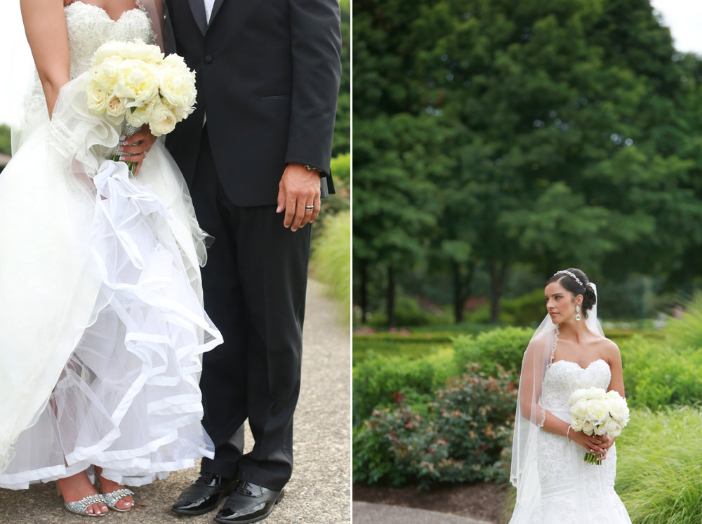 columbus-ohio-wedding-photographer-red-gallery-photo-1419