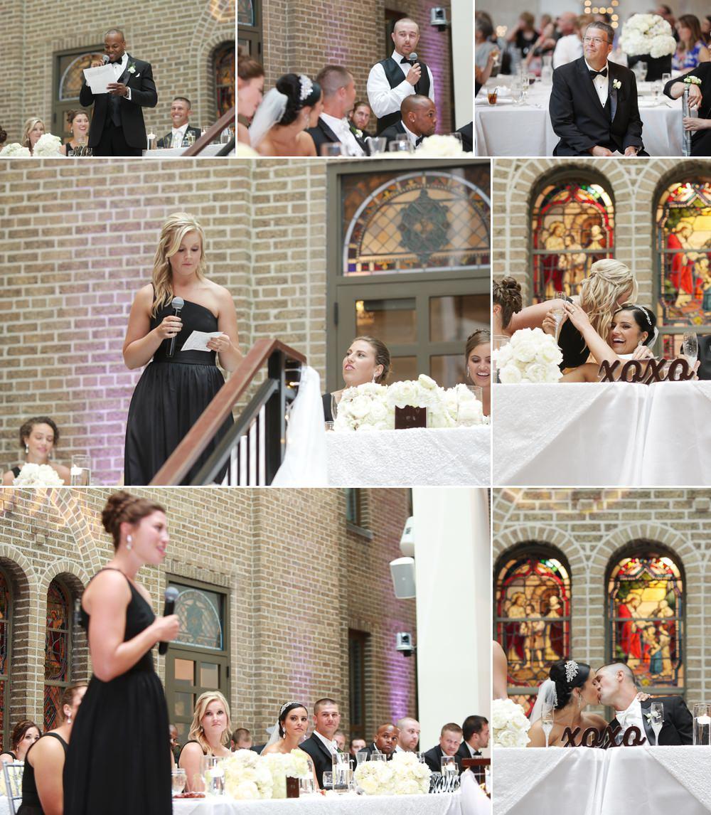 columbus-ohio-wedding-photographer-red-gallery-photo-1429