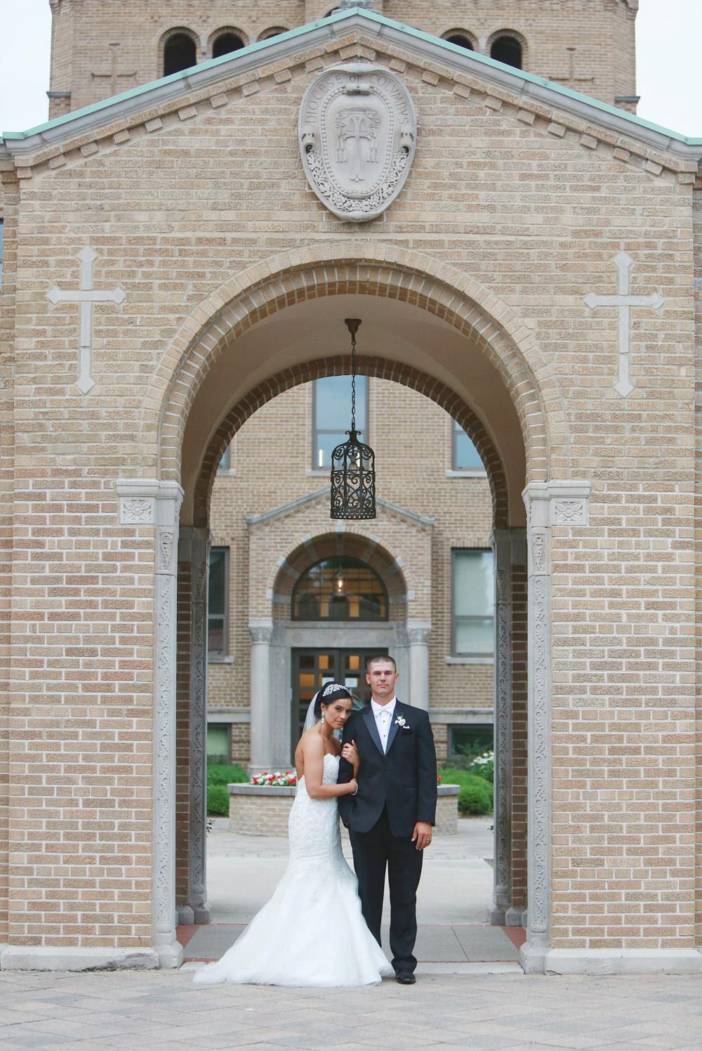 columbus-ohio-wedding-photographer-red-gallery-photo-1432