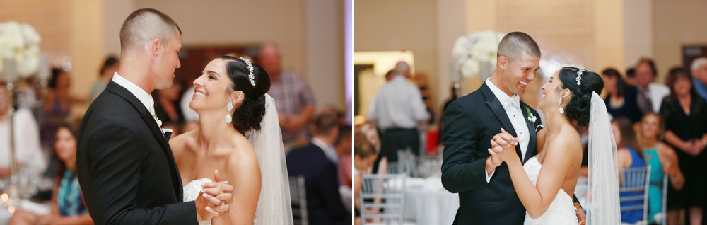 columbus-ohio-wedding-photographer-red-gallery-photo-1434