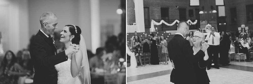 columbus-ohio-wedding-photographer-red-gallery-photo-1435