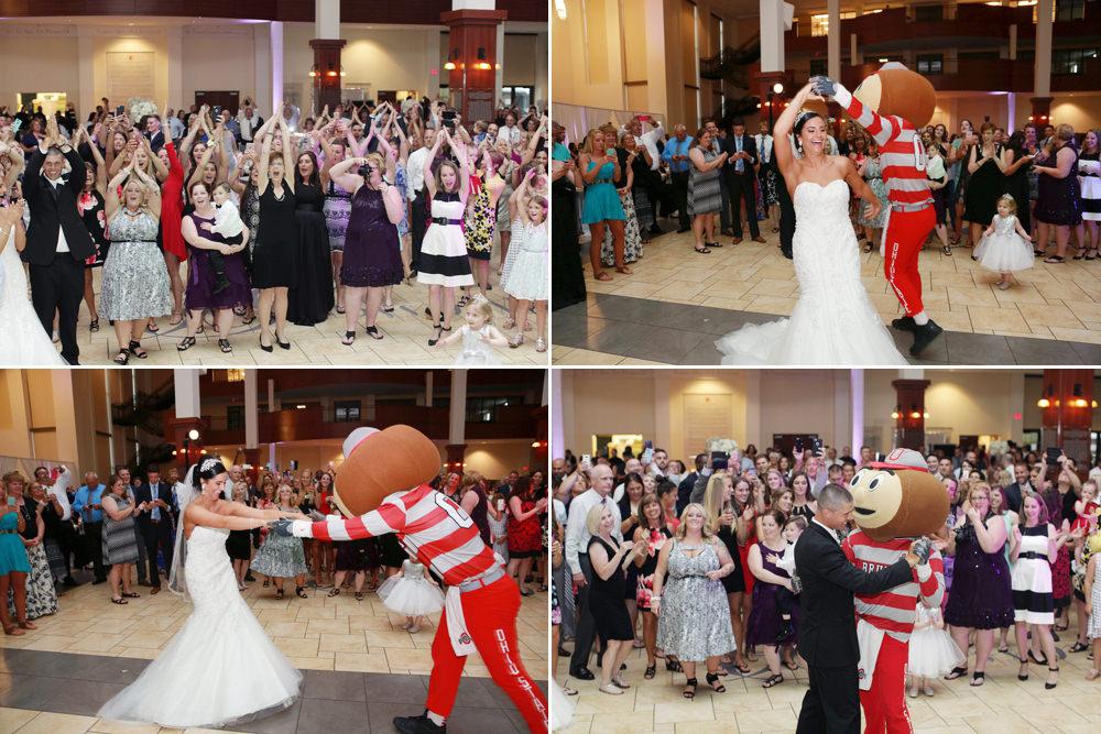 columbus-ohio-wedding-photographer-red-gallery-photo-1437