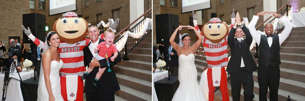 columbus-ohio-wedding-photographer-red-gallery-photo-1438