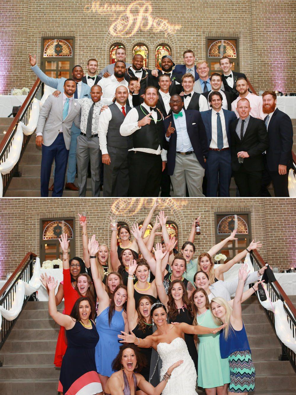 columbus-ohio-wedding-photographer-red-gallery-photo-1441