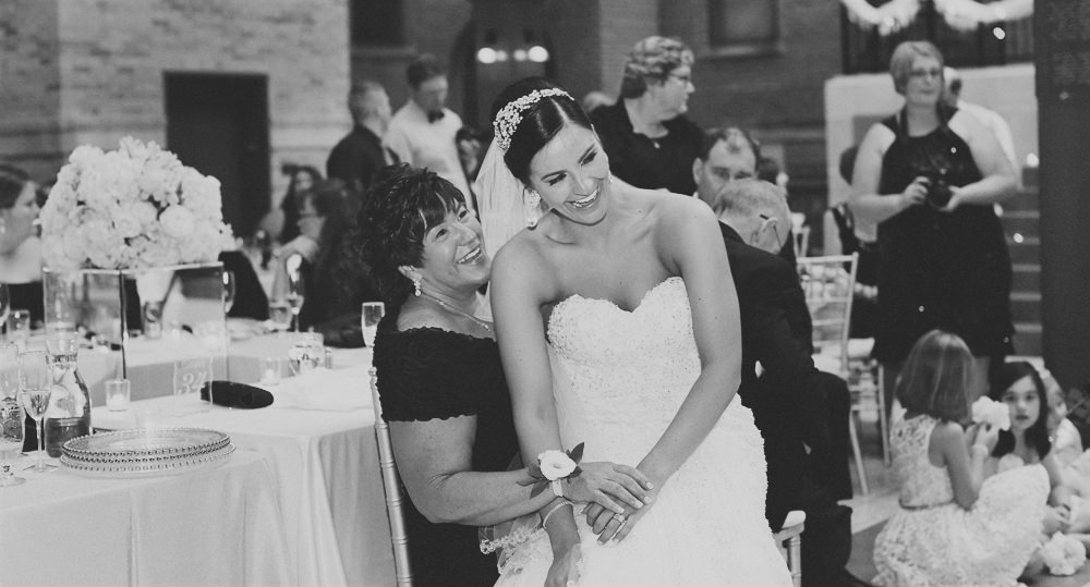 ohio-wedding-columbus-photo