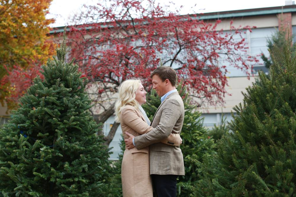 columbus-ohio-wedding-photography-red-gallery