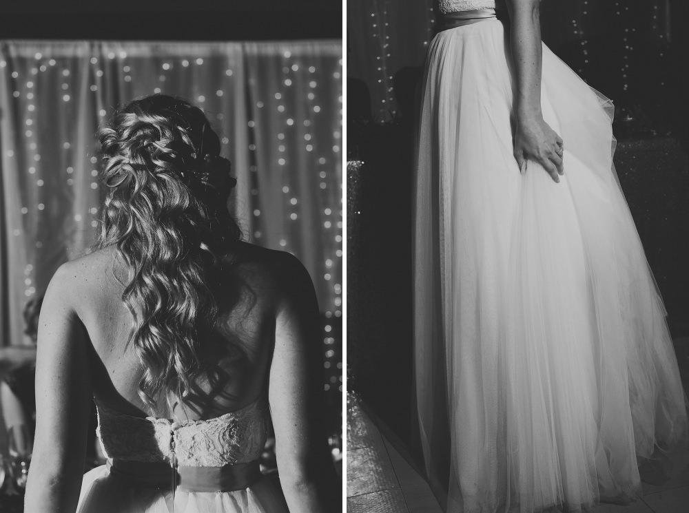 bryn-du-mansion-ohio-wedding-photography-red-gallery-1