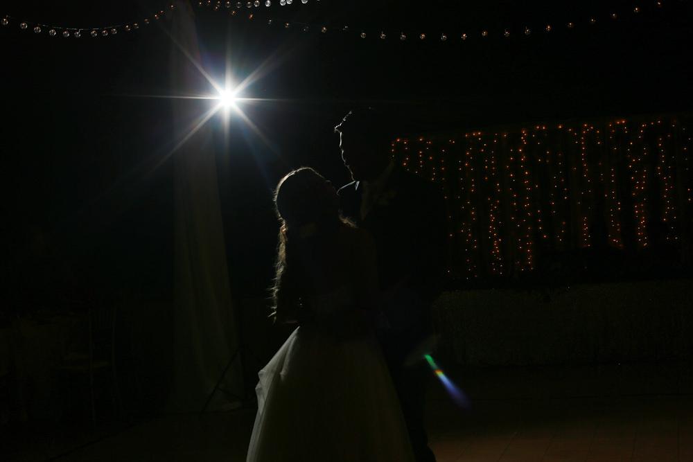 bryn-du-mansion-ohio-wedding-photography-red-gallery-2